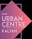 Raunak Centre  Logo